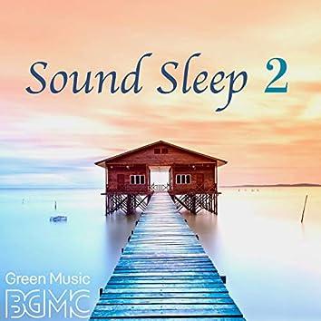 Sound Sleep 2