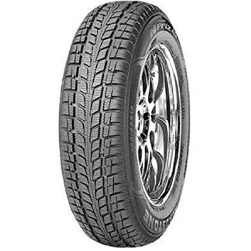 Roadstone 35076 Neumático N Priz 4 Season 175/65 R13 80T para Turismo, Todas Las Temporadas