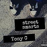 Street Smarts [Explicit]