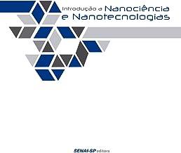 Introdução à Nanociência e Nanotecnologias
