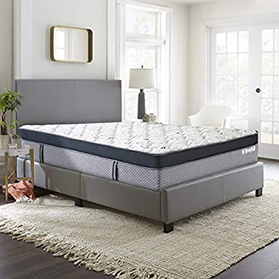 Broyhill Coventry Conventional Bed Mattress