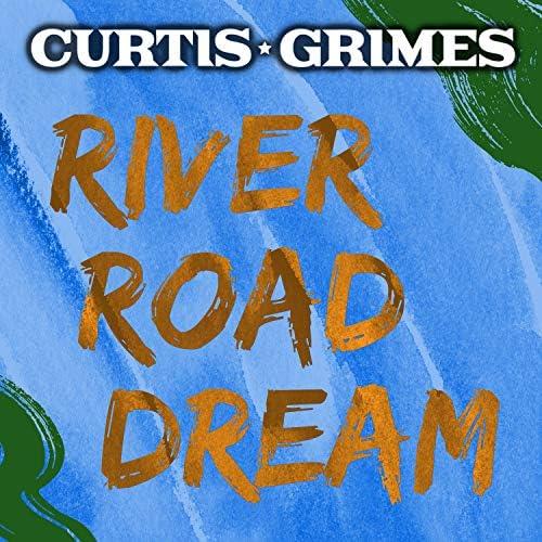 Curtis Grimes