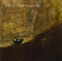 Steve Olof Larson