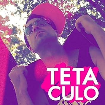 Tet4 Cul0