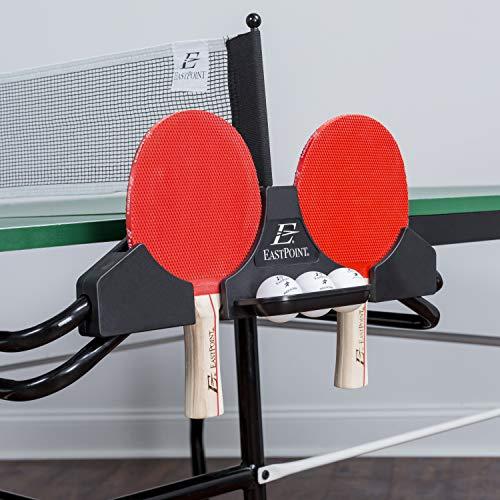 EastPoint Sports Dominator Table de...