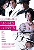 Mysteries of Lisbon Movie Poster (68,58 x 101,60 cm)