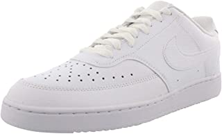 NIKE Court Vision Lo, Sneaker Hombre
