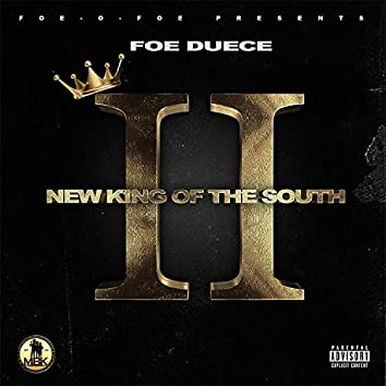 New King Of The South