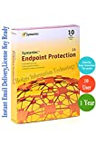 Endpoint Protection Softwares