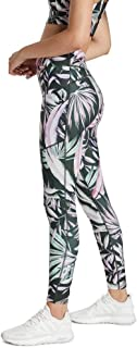 Rockwear Activewear Women's Fl Sprint Pocket Tight Palm 14 from Size 4-18 for Bottoms Leggings + Yoga Pants+ Yoga Tights