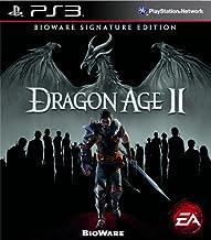 Dragon Age 2: BioWare Signature Edition - PEGI [Importación alemana]