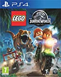 Third Party - Lego Jurassic World Occasion [ PS4 ] - 5051889540427