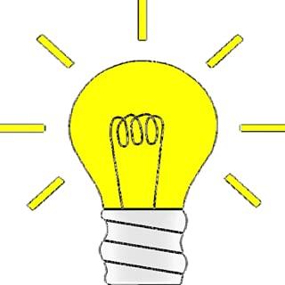 Smart Safe Dual Mode Flashlight Torch FREE