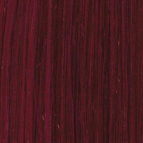 American Dream original de qualité 100% cheveux humains 50,8 cm soyeuse droite trame Couleur Bordeaux – Bordeaux