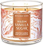 White Barn Candle Company Bath and Body Works...