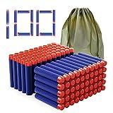 Coodoo Compatible Darts 100 PCS Refill Pack...