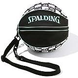 SPALDING(スポルディング) バスケットボール ボールバッグ スポルディング イチマツ 49-001IC バスケ バスケットボール 49-001IC