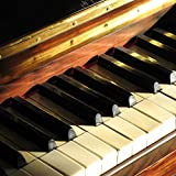 """Sensual Piano Mix - 30 Intimate Classics for Romance, Love & Ultimate Stress Relief"""