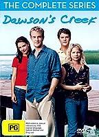 Dawson's Creek: Complete Series [NON-USA Format / PAL / Region 4 Import - Australia]