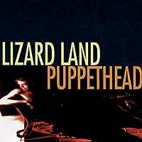Lizard Land