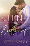 Chin Up Buttercup (Twin Oaks Series Book 3)