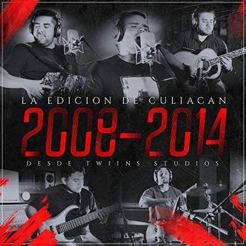 La Edicion De Culiacan