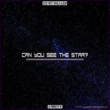 Starlight - Can you see the star?