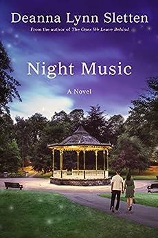 Night Music: A Novel by [Deanna Lynn Sletten]