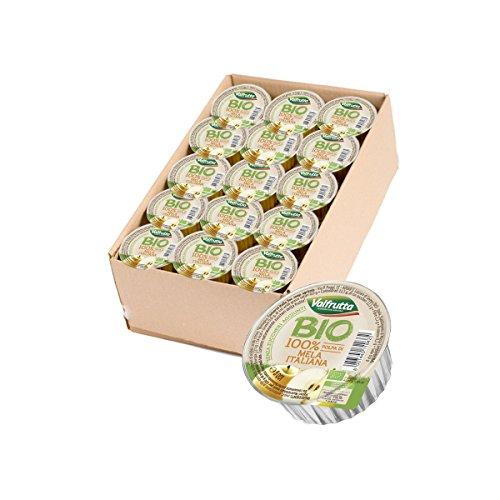 Valfrutta - Polpa di mela 60 pz