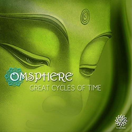Omsphere