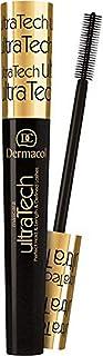 Dermacol Ultra Tech Mascara - Black