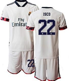 Amazon.es: Isco