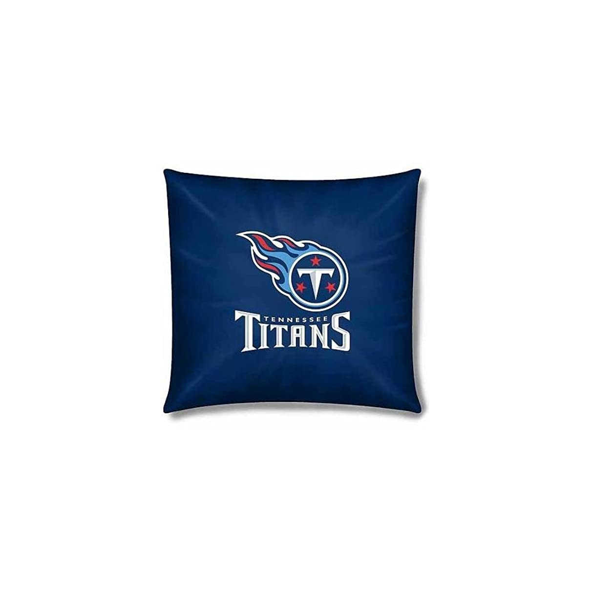 The Northwest Company NFL Tennessee Titans Official 15