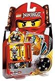 Ninjago Sets