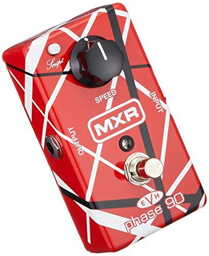Jim Dunlop MXR Phase 90 Pedal