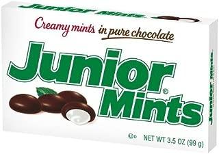 movie mint