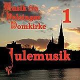 Musik fra Helsingør Domkirke 1 - Julemusik