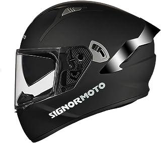 バイク ヘルメット フルフェイスヘルメット ダブルシールド くもり止め 絵 ヘルメット メンズ レディース helmet uvカット おおきいサイズ 通気吸汗 日焼け止め オールシーズン 内装 洗濯可 おしゃれ ヘルメット マットブラック M 頭囲 55-57cm
