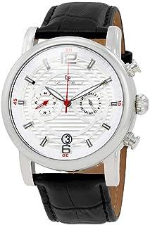 Morano Chronograph Men's Watch LP-14084-02S