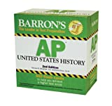United States History Flash Cards