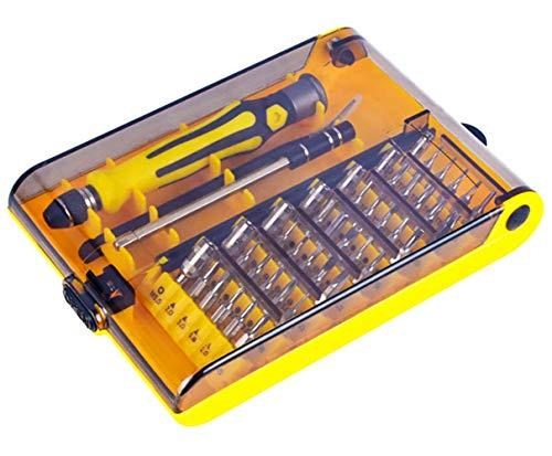 herramientas priormax fabricante Mengshen