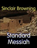 Standard Messiah (English Edition)