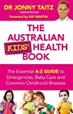 Common Illnesses in Young Children. Maintaining a Safe ...