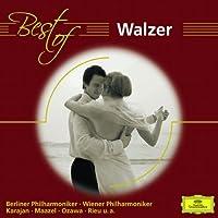 Best of Walzer