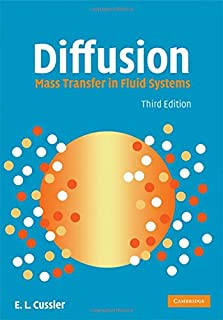 Best diffusion mass transfer Reviews