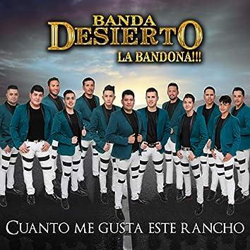 Cuanto Me Gusta Este Rancho