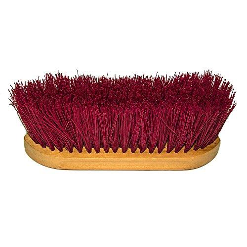Intrepid International Long Bristle Body Brush