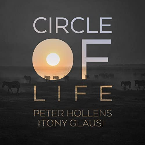 Peter Hollens feat. Tony Glausi