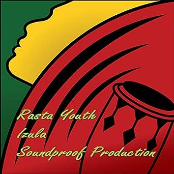 Rasta Youth