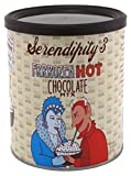 Serendipity 3 Frrrozen Hot Chocolate Mix 18oz Canister